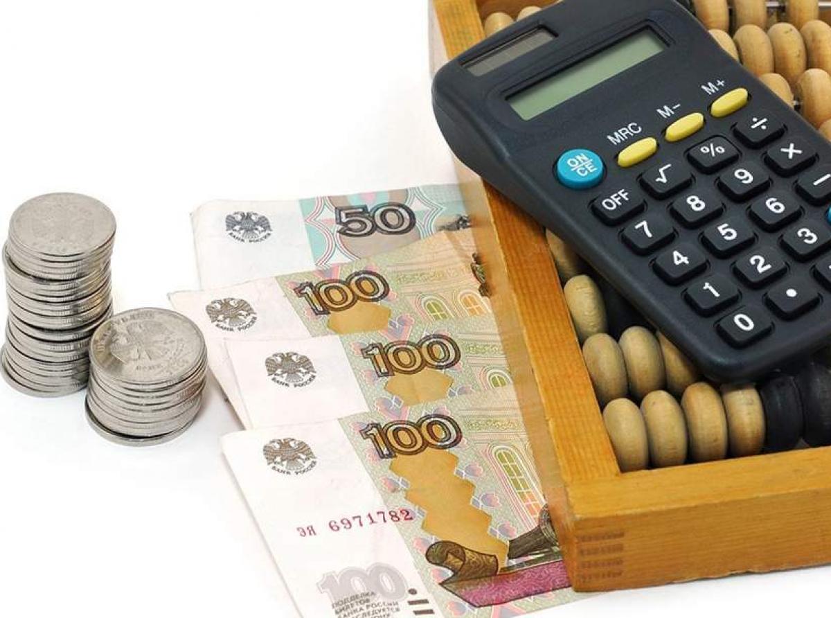 можно ли удержать займ из зарплаты